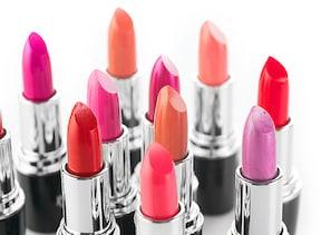 Bedroom and Bathroom Makeup Storage Tips: Sort Makeup by Type